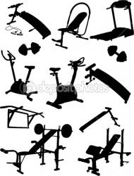 dep-2070199-fitness-vector-icons.jpg